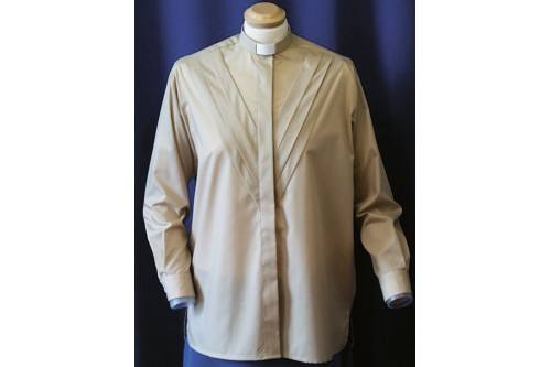 "Blouse Number 8 ""Diane"""