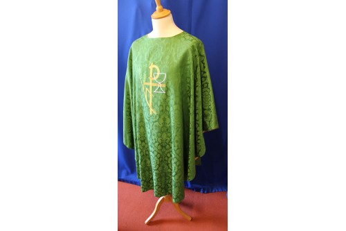 Chasubles