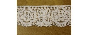 IHS Lace 2.5 Inch +£9.32