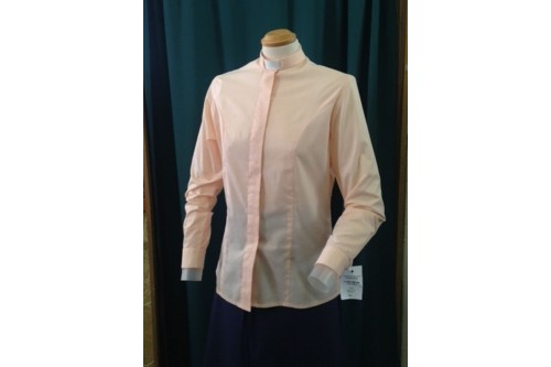 "Blouse Number 17 ""Linda"""