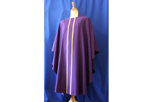 Special Price Chasuble and Stole sets