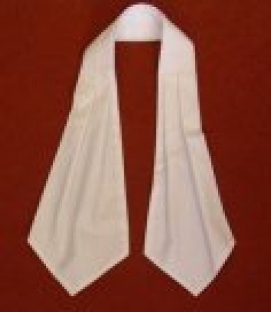 Choir Cravat
